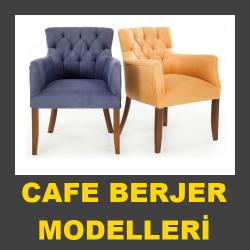 Cafe Berjerler